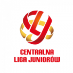 competition logo